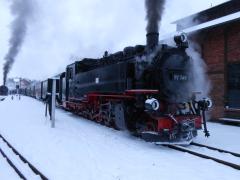 Zittauer Schmalspurbahnen
